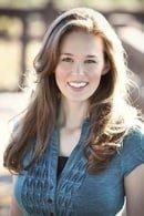 Heather Ricks