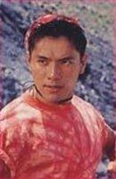 Sasuke (Kakuranger)