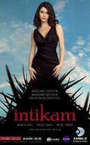 Intikam                                  (2013-2014)