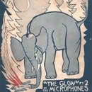The Glow, Pt. II