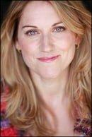 Julie Reiber