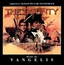 The Bounty (2 CD Limited Edition)