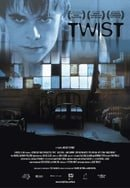 Twist                                  (2003)
