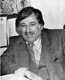 Dick Giordano