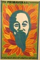 79 primaveras                                  (1969)