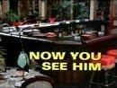 Columbo: Now You See Him