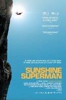 Sunshine Superman