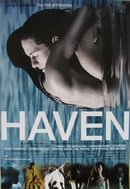 Haven                                  (2004)
