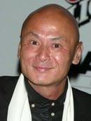 Chia-Hui Liu