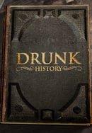 Drunk History