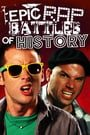 Epic Rap Battles of History                                  (2010- )