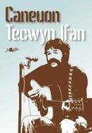 Tecwyn Ifan