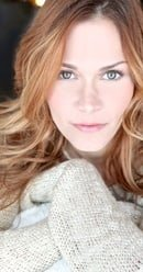 Allison Lange