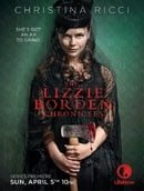 The Lizzie Borden Chronicles                                  (2015-2015)