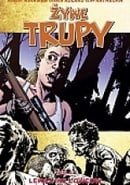 Żywe Trupy: Lękaj się Łowców (The Walking Dead, Volume 11: Fear The Hunters)