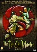 The Tai Chi Master                                  (2003- )