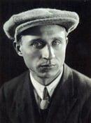 Eduard Tisse