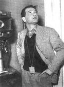 Gianni Di Venanzo