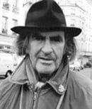 William Lubtchansky