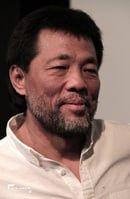 Mark Lee Ping Bin