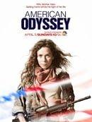 American Odyssey