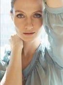 Isabelle Rijnties