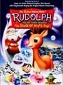 Rudolph the Red-Nosed Reindeer  the Island of Misfit Toys