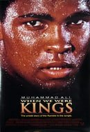 When We Were Kings                                  (1996)