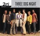 20th Century Masters: The Millennium Collection: The Best Of Three Dog Night