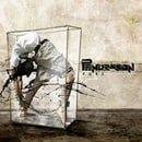 Pure (Pendragon)