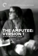 The Amputee