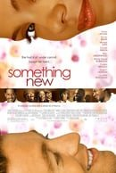 Something New                                  (2006)