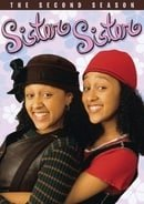 Sister, Sister                                  (1994-1999)
