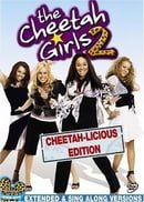 The Cheetah Girls 2                                  (2006)