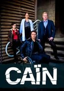 Caïn                                  (2012- )