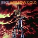Mellow Gold [CLEAN VERSION]