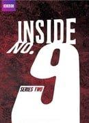 Inside No. 9                                  (2014- )
