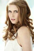 Leanne Lapp