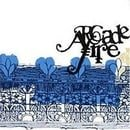 "Arcade Fire [12"" VINYL]"