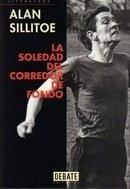 Soledad del Corredor de Fondo La (Spanish Edition)