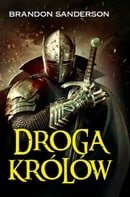 Droga królów (The Way of Kings)