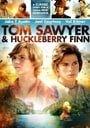 Tom Sawyer  Huckleberry Finn