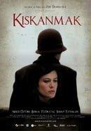 Kiskanmak                                  (2009)
