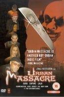Urban Massacre                                  (2002)