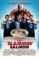 The Slammin