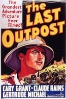 The Last Outpost                                  (1935)