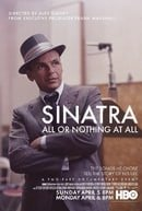 Sinatra: All or Nothing at All                                  (2015- )