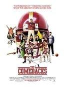 The Comebacks                                  (2007)