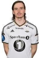 Ole Kristian Selnæs