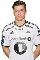 Pål André Helland